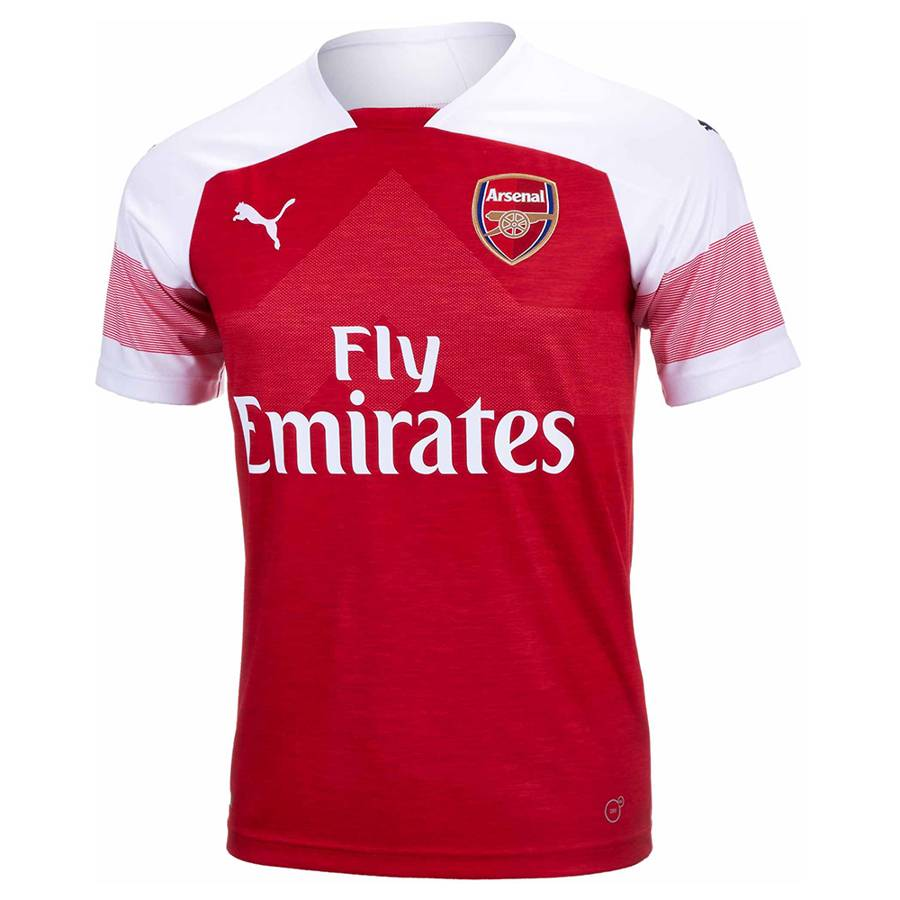 6075a6d35ec Now this one is only rumoured so we are judging a bit prematurely here - but  surely United are not really going to have a candy floss pink away kit…