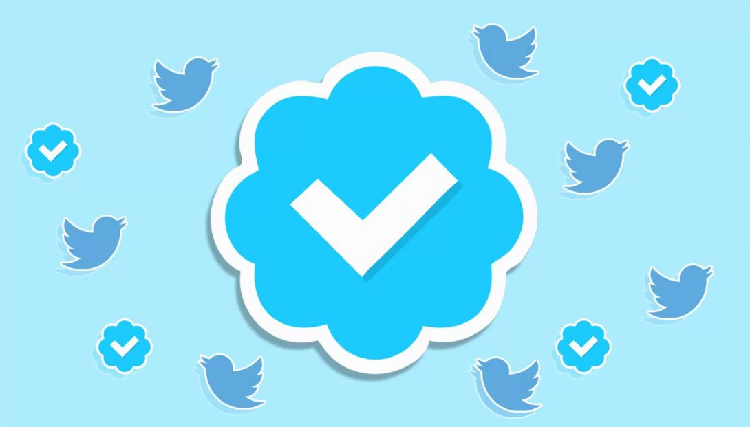 Anyone Can Now Apply To Be Verified On Twitter